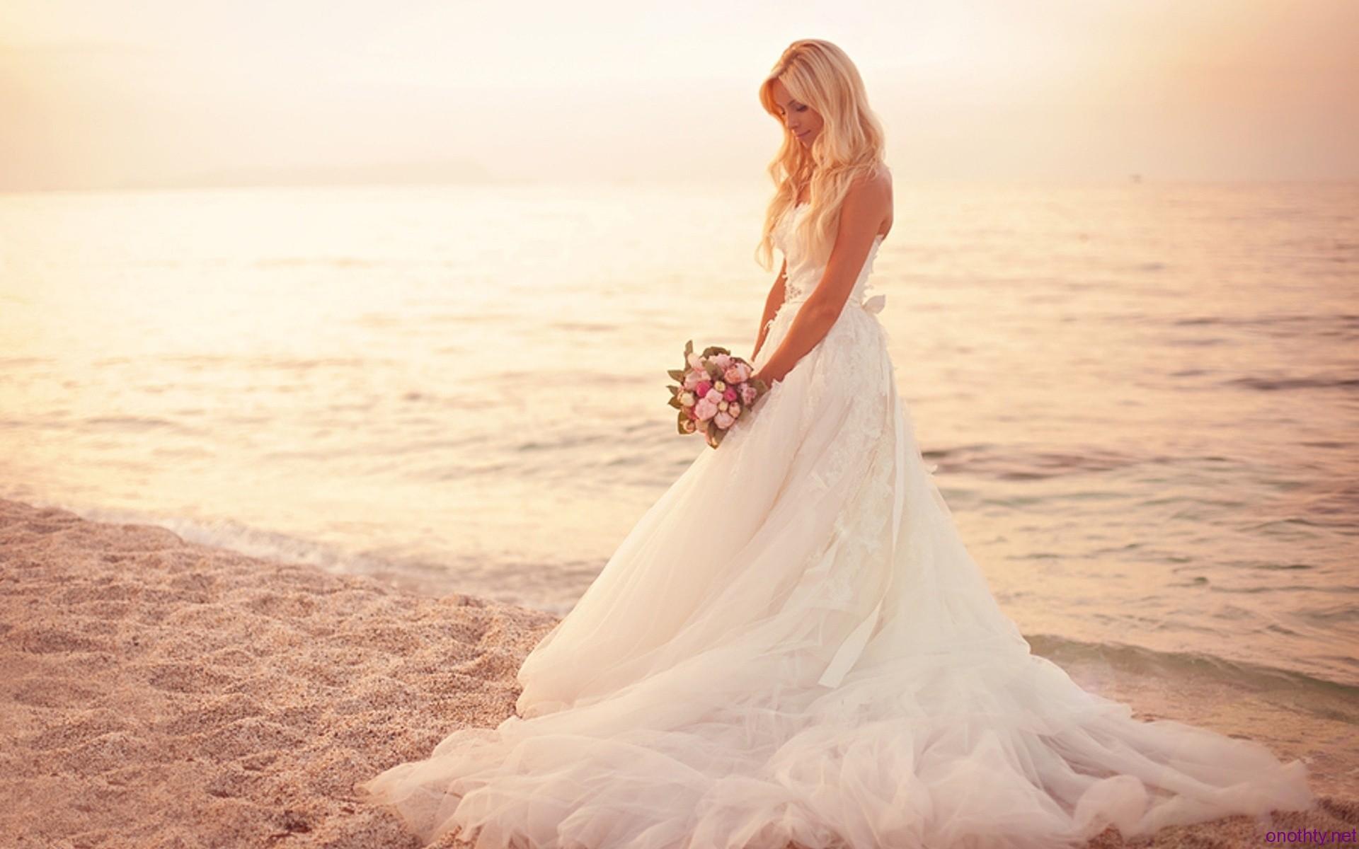 結婚内祝い(結婚祝いのお返し)はどうする?!大事なルールとマナー9選